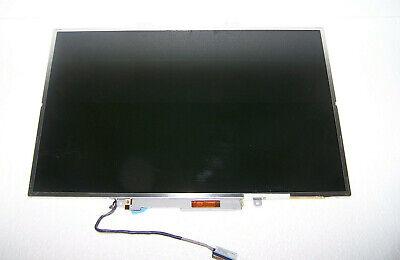 "A7 17/"" WUXGA LCD Screen Glossy finish LG  Philips LP171WU1 TL"
