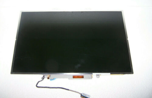 "17/"" LCD SCREEN GLOSSY WUXGA 1920x1200 LG PHILIPS OEM fits DELL A2 LP171WU1 TL"