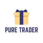 puretrader