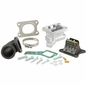 Malossi-20158960-Kit-Manifold-150-Vespa-Ps-S-Indicators-VBX1-1978-1989