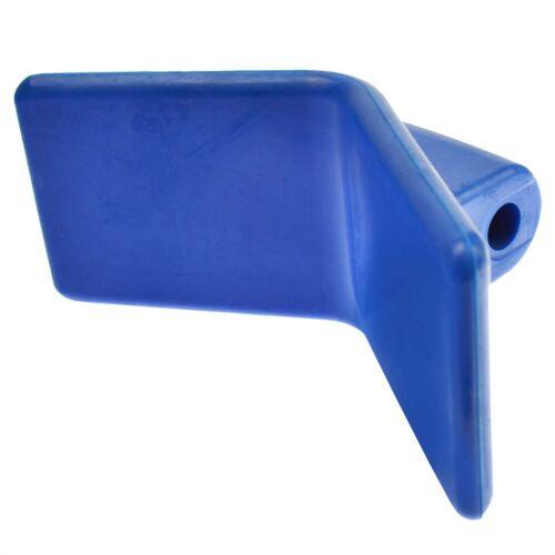 Bote / Bote / Jetski Tráiler Bow bloque amortiguador UBR37