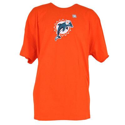 Weitere Ballsportarten Nfl Reebok Miami Dolphins Davone Bess #15 Spieler T-shirt Herren Dt2050 2xlarge MöChten Sie Einheimische Chinesische Produkte Kaufen?