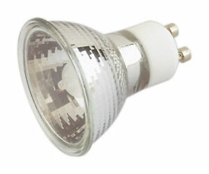 LAMPARA-ECO-HALOGENA-GU10-42W-50W-230V-650-LUMEN-20-DE-AHORRO-REGULABLE