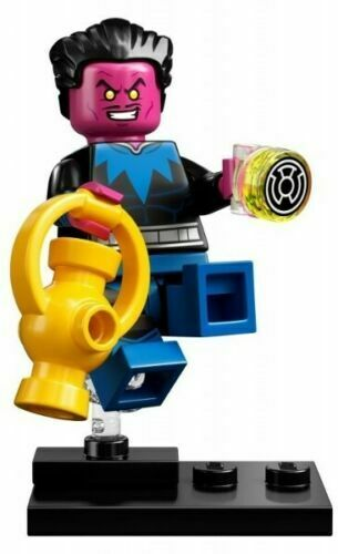 LEGO DC Super Heroes 71026 Collectible Series SELECT YOUR MINIFIG HEROES