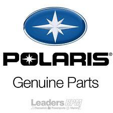 Polaris New OEM Nut Hex M10X1.5 10 Zb3 Nyl, 7547746