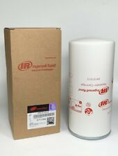 22402226 Oil Separator Element for Ingersoll Rand SULLAIR 125Q DOOSAN Air Compressor Spare Part