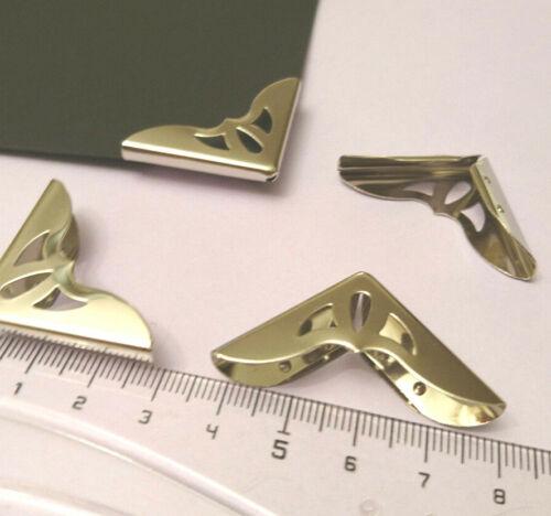 6 mm 10x AAA Charoit Gemme Perles bricolage Bijoux Bracelets Boucles d/'oreilles