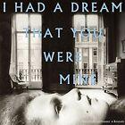 I Had A Dream That You Were Mine (Ltd.Vinyl) von Hamilton+Rostam Leithauser (2016)