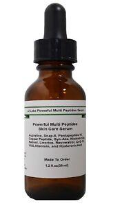 Powerful-Multi-Peptides-Skin-Care-Serum-with-Retinol-Hyalruonic-Acid