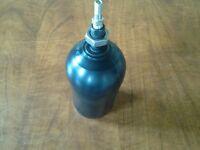 Lowrider Hydraulics Bladder 1pint Bladder Pump Hopper Accumulator Bladder Piston