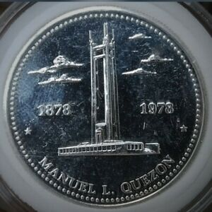 1978-Birth-Of-Quezon-Commemorative-Silver-Coin