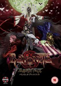 Nuovo-Bayonetta-Bloody-Destino-Blu-Ray