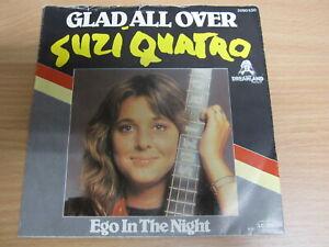 Single-Suzi-Quatro-Glad-All-Over-AUT-PRESS-RAR