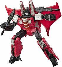 Transformers Selects WFC-GS13 Coprimozzo-Nuovo In Magazzino