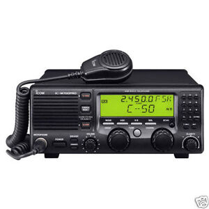 Hf Antennas together with Watch besides 452752568762800453 besides Going Mobile Install A Station In Your Vehicle Part 1 further Search. on marine hf ssb transceiver