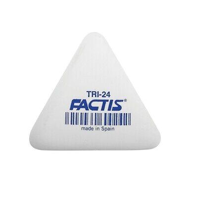 Factis S20 Synthetic Soft Art Pencil Eraser