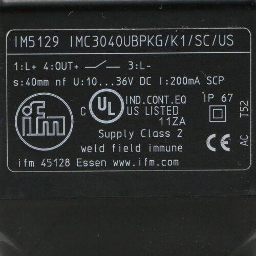 250 Mm Nylon Plastica Asta filettata barra borchie allthread M3 M4 M5 M6 M8 M10 M12