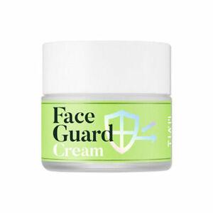 TIAM-Face-Guard-Cream-50ml