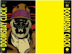 Doomsday-Clock-1-SOLD-OUT-LENTICULAR-and-12-YELLOW-BLANK-SKETCH-VARIANT-COVER
