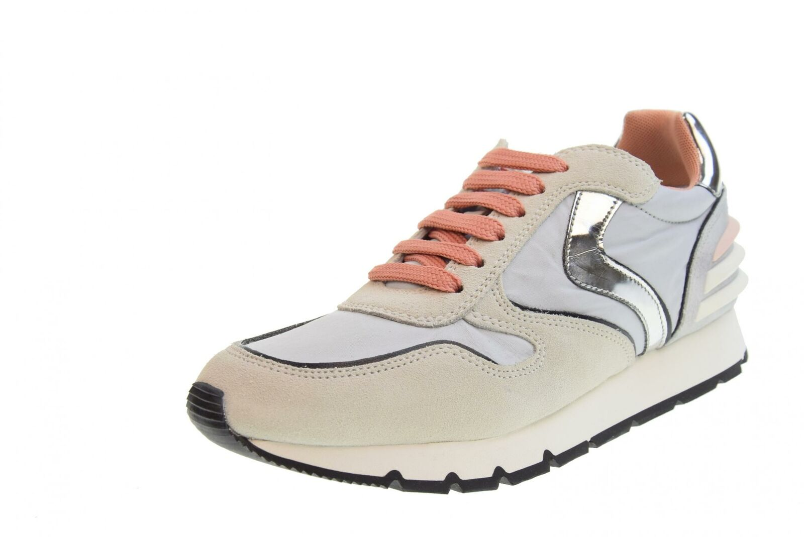 Voile Voile Voile whitehe P19f shoes femme sneakers 0012013539.01.1N14 JULIA 98cfd0