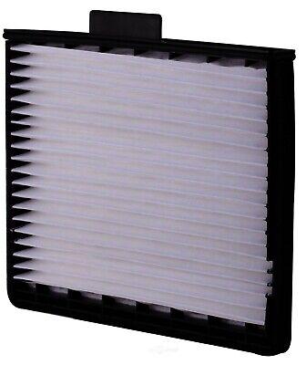 Beck Arnley 042-1786 Air Filter BA042-1786