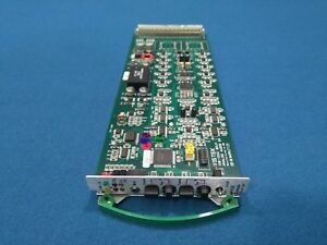 Vistek-V1638-Analogue-Audio-Distribution-Amplifier
