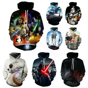 Hot-Movie-Star-Wars-3D-Print-Hoodie-Men-Women-Casual-Pullover-Hoodie-Sweatshirt