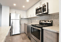 Renovated 1 Bedroom @ Yonge and Davisville **First Month Free** City of Toronto Toronto (GTA) Preview