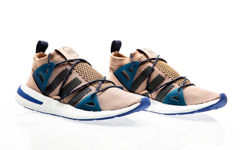 Adidas Originals Arkyn W Damens Sneaker Damen Schuhe Running schuhe schuhe schuhe e53b1d