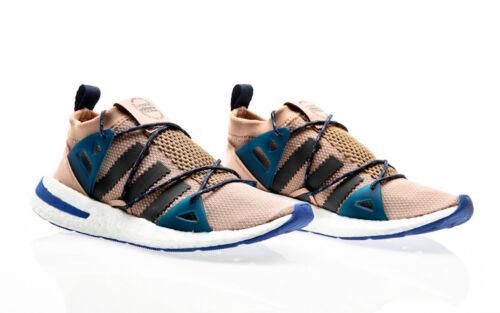 W De Originals Arkyn Zapatos Running Mujer Zapatillas Adidas 1pEPxnvv