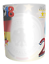 Indexbild 35 - Deutschland Fanartikel 2020 Fußball EM WM Germany Flagge Party Fan Fahne Hut Car