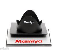 Mamiya 645 Af / Afd 55-110mm Lenshood (for 55-110mm/4.5 Zoom Lens)