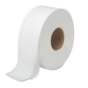 Boardwalk-JRT-Bath-Tissue-Jumbo-2-Ply-White-1000-ft-Roll-12-Rolls-Carton-6100