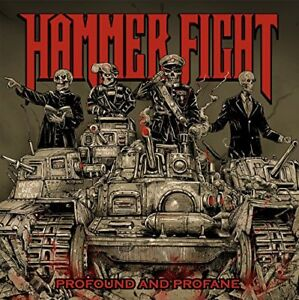 Hammer-Fight-Profound-and-Profane-CD