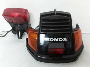 86-07-Honda-CH80-Elite-80-Tail-Light-Rear-Combination-Unit-Turn-Signal