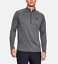 Under-Armour-Men-039-s-UA-Tech-2-0-1-2-Zip-Long-Sleeve-Shirt-Style-1328495 miniature 11