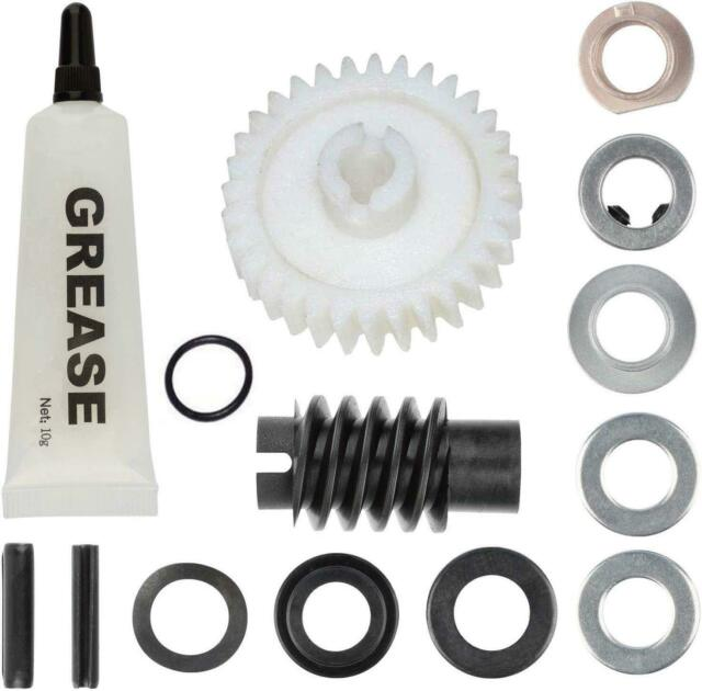 Gear and Sprocket Kit Replacement for Liftmaster Chamberlain Sears ...