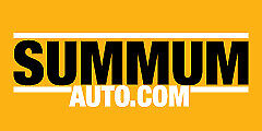Summum Auto.com