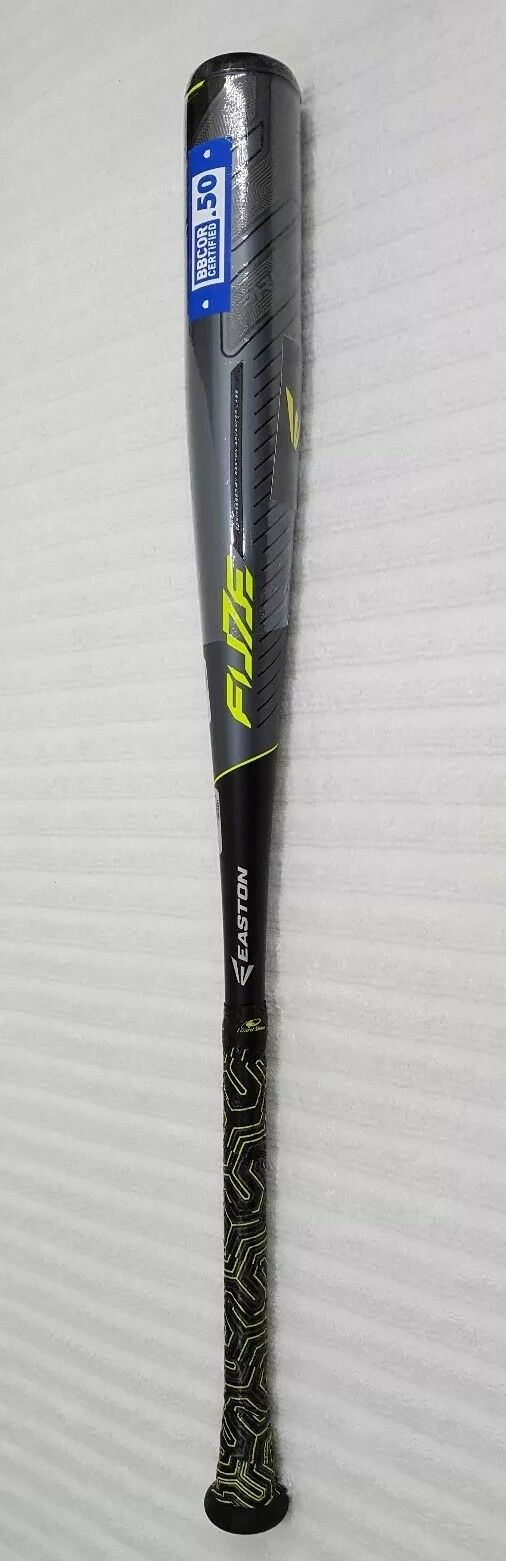 New 2019 Easton BB19FZ 32/29 32/29 BB19FZ Project 3 FUZE BBCOR Baseball Bat -3 9e877d