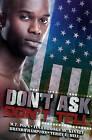 Don't Ask, Don't Tell by Tina Brooks McKinney, Brenda Hampton, Michael T. Pope (Paperback, 2012)