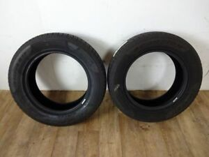 2x-Winterreifen-Pirelli-Scorpion-Winter-215-65-R17-99H-M-S