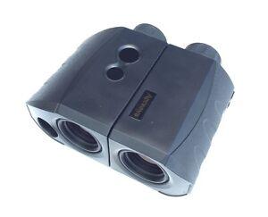 Entfernungsmesser Mit Neigungsmesser : Apresys probino3209ic rangefinder w compass & inclinometer ebay
