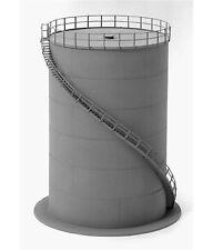 Tichy HO Scale Steel Oil or Gas Tank #7013  Nice Bob The Train Guy