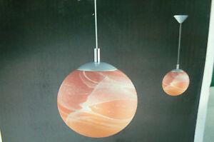 Design 20 Pop Cm Wofi Loft Lampe Rouge Détails Deco Sur Suspension Derby 130Diamètre OXPTkZiu