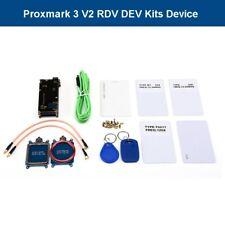 Proxmark 3 V2 Rfid Rdv Dev Kits Programmer Cloner Writer Copier Reader