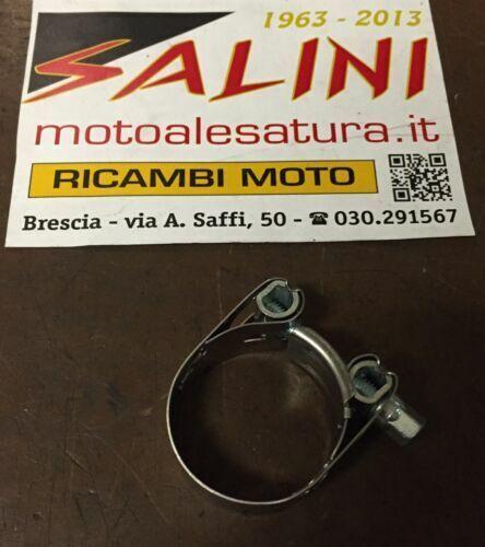 PETSOLA Moto di Scarico Silenziatore Marmitta Tubo di Protezione Tubo di Scarico per Moto Motocross dallo Scarico Moto di Scarico Parti di Montaggio
