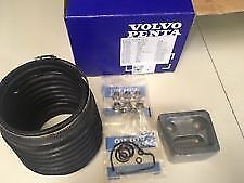 Volvo Penta out drive maintenance kit 877120 DP-S, SX
