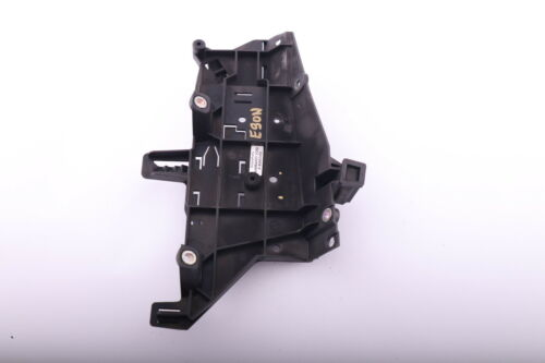 BMW 1 3 5 X1 Series E84 E90 LCI F10 F20 F30 Bracket For Sensor Mount 7811112