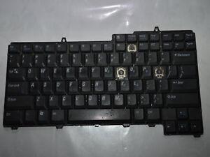 teclado-defectuoso-para-TECLAS-DELL-0nc929-A245-Vendedor-GB