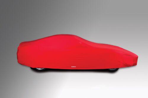 TVR Tamora Tuscan V8S Tasmin Richbrook Super Soft Indoor Car Cover
